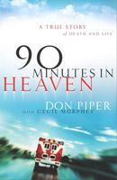 90_minutes_in_heaven