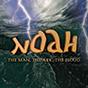 Bible Study-Noah