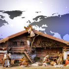 The Secrets of Christmas -Wed Dec. 5, 12, 19